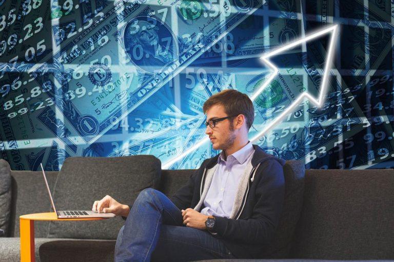 Jak realizować dochodowe inwestycje na rynku alternatywnych walut?