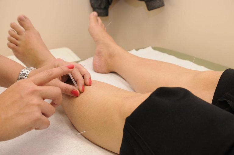 Najlepsza klinika leczenia bólu