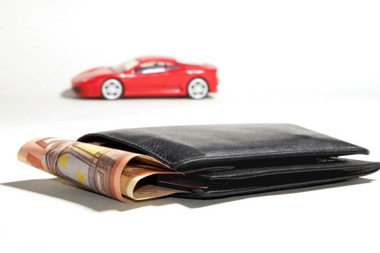 Pomoc prawna przy zaległościach finansowych