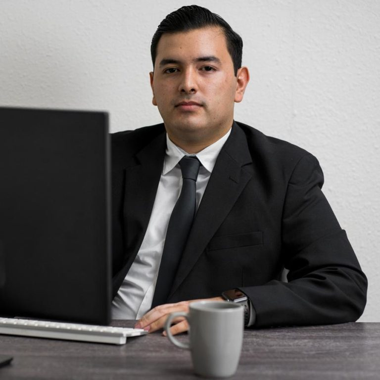 Typowe powody, dla których warto zatrudnić prawnika