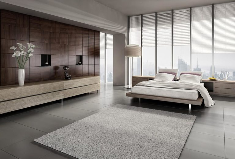 W jaki sposób dobrze dobrane oświetlenie wpływa na estetykę pomieszczeń