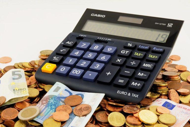Zadbaj o finanse swojej firmy